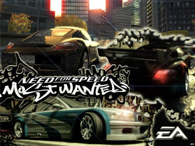 Trainer Teleporter Nfs Most Wanted скачать